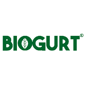 Biogurt