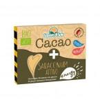 Cacao + Saracenum attivo - Energy