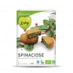 Spinaciose