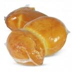 Scamorza Affumicata (singola)