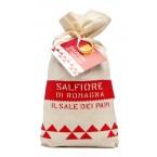 Salfiore di Romagna in Sacchetto di Cotone