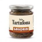 Tartufona