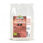 Farina di Quinoa Senza Glutine
