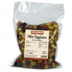 Olive Taggiasca al Naturale