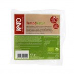 Tempeh Naturale - Kato