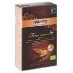 Cacao Nobile in Polvere