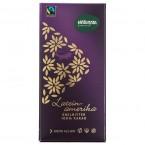 Cioccolato Nobile Amaro 100% America Latina