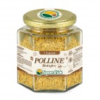 Polline Toscano