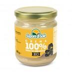 100% Crema di Semi di Girasole