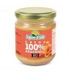 100% Crema di Arachidi