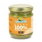 100% Crema di Semi di Zucca