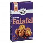 Preparato per Falafel Piccanti