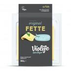Violife Fette Original