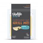 "Violife Mediterranean Style ""Grill Me"""
