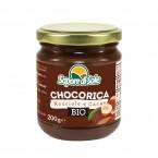 ChocoRica
