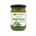 Pesto di Rucola