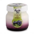 Yogurt Mirtilli Intero
