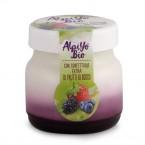 Yogurt Frutti di Bosco Intero