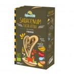 SARACENUM Pasta Attiva - Penne