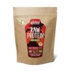Raw Protein - Mix Frutta Antiox in Polvere