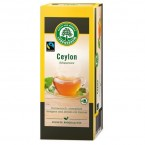 Tè Nero Ceylon