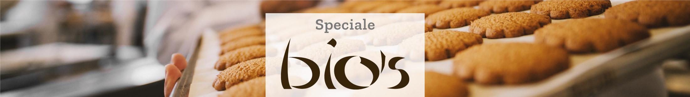 Speciale Bios